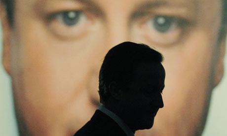 David-Cameron-002