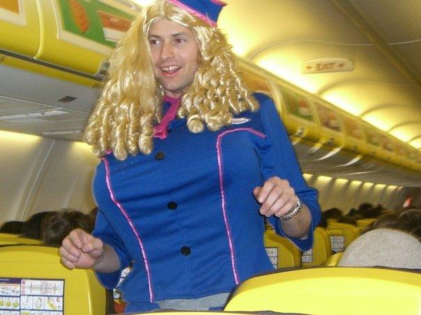 Ryanair-use-transvestite-cabin-crew