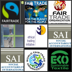 Ethical-trading-logos