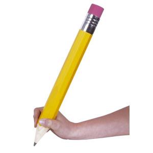 L_giant_pencil1